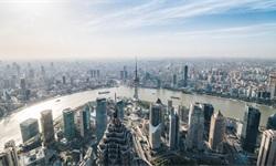 2019年中国房地产行业市场分析:龙头房企优势凸显,走高质量发展道路成为主流