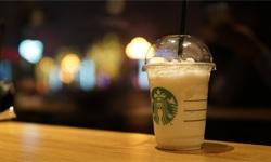 <em>星</em><em>巴克</em>的中杯、大杯、超大杯,蕴含了哪些玄机?