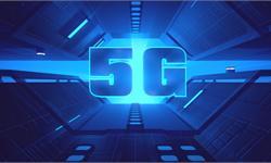 Strategy Analytics:华为5G竞争力完胜<em>爱立信</em>诺基亚 在美国抢下40家合作伙伴