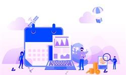 2019年中国新零售行业市场现状及发展趋势分析 加大技术创新拓展高端应用场景