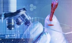 2018年全球医用<em>内窥镜</em>行业市场现状及趋势分析 融合新兴技术衍生功能更强大产品