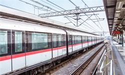 2018年中国<em>轨道交通</em><em>PIS</em><em>系统</em>行业市场分析:创新技术推动产品智能化、易用化发展