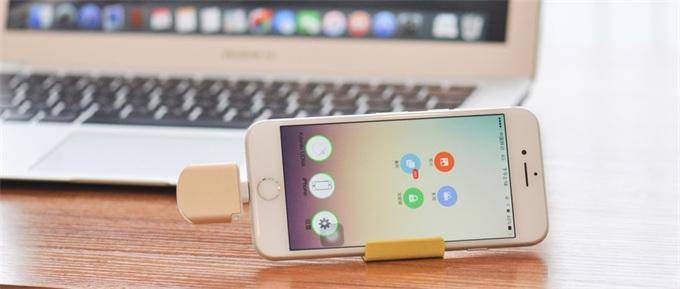 """外媒:传苹果将在2020年发布4.7英寸的""""升级版iPhone 8"""""""