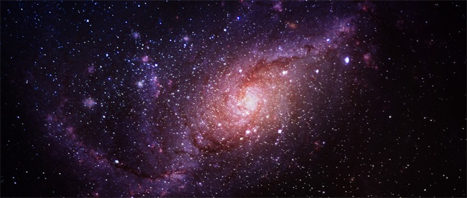 x射线暴或由两颗中子星碰撞产生 中子星结构或相对坚固具有弹性