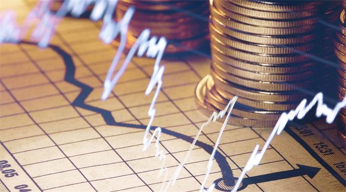 新鲜出炉!中国经济春季报发布:一季度全国人均可支配收入8493元
