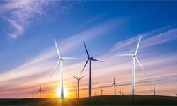 2018年中国<em>绿色</em><em>能源</em>产业市场现状及前景分析 开发利用充分,利好政策扫除发展障碍