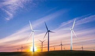 2018年中国绿色能源产业市场现状及前景分析 开发利用充分,利好政策扫除发展障碍