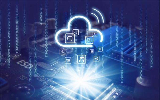 联发科技发布AIoT平台 提供智能家居/城市/工厂解决方案