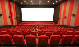 2019年中国电影产业发展现状及市场趋势分析 多赢商业模式成为行业创新发展关键