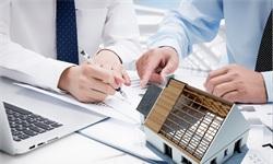 2018年中国工程勘察设计行业市场分析