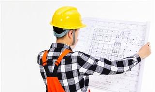 2019年全球建筑设计行业市场现状及发展前景分析 中国将成为推动全球发展主动力