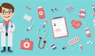 2019年中国医药行业市场分析:4+7带量采购落地加速,政策推动产业链不断调整