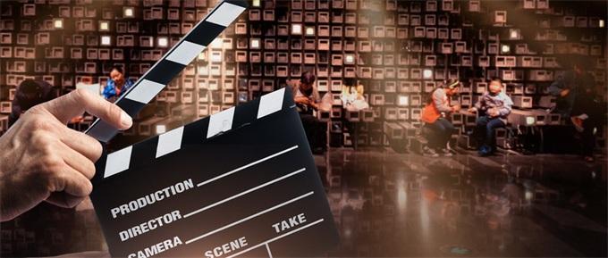 《复联4》高价被整治 电影局严厉打击靠服务费偷票房行为