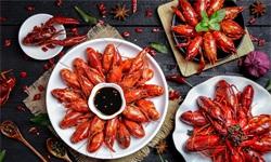 2019年中国小龙虾行业市场现状分析 千亿市场规模已启,整合和发展空间巨大