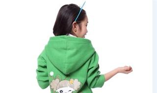 2019年中国童装行业市场分析:未来2000亿市场规模,童模市场亟待规范化发展