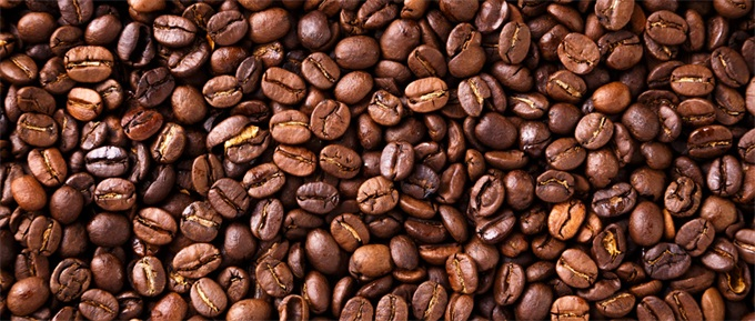 拼多多布局云南咖啡 你喝的星巴克、雀巢咖啡可能就来自这里