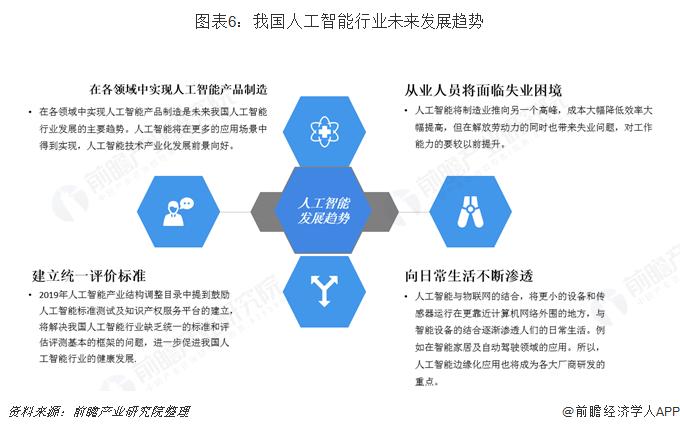 2019经济结构调整_...委 地热能入选2019产业结构调整指导目录