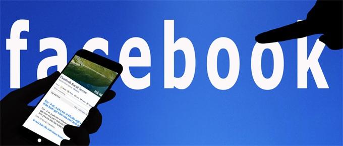 履历亮眼!Facebook任命全球沟通副总裁 曾为盖茨、谷歌和微软工作