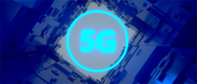 英国首相允许华为提供5G手机网络非核心技术
