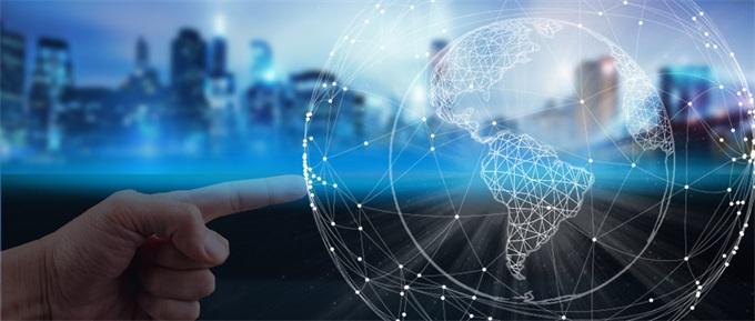 软银谷歌联手建立空中无线基站 有望扩大偏远地区接入网络