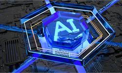 揭穿AI的神话与现实——AI时代的方法论