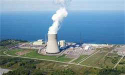 2019年中国核电行业市场分析:行业将迎来复苏年