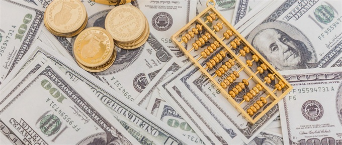 扎心了!2019国人工资报告:工作10年月薪过万人数不足三成