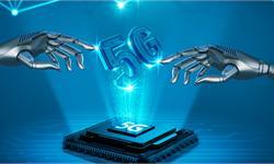 比华为低25%,<em>爱立信</em>超低价抢下联通5G试验网大单?