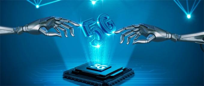 比华为低25%,爱立信超低价抢下联通5G试验网大单?