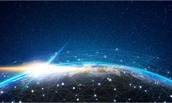 """我国首个卫星物联网完成第一阶段建设,超越SpaceX""""星链""""还有多远?"""