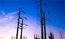 2019年中国电能替代市场现状及发展趋势分析