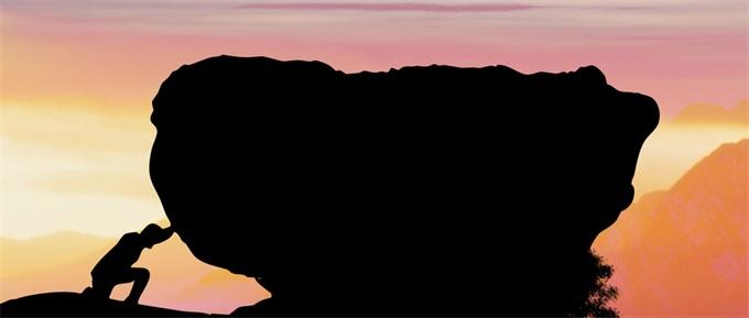 5000年前建造英国巨石阵的到底是谁?新研究推测可能另有其人!