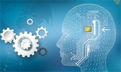 2018年工业互联网行业产业链及发展前景分析 产业链协同性强推动应用场景发展