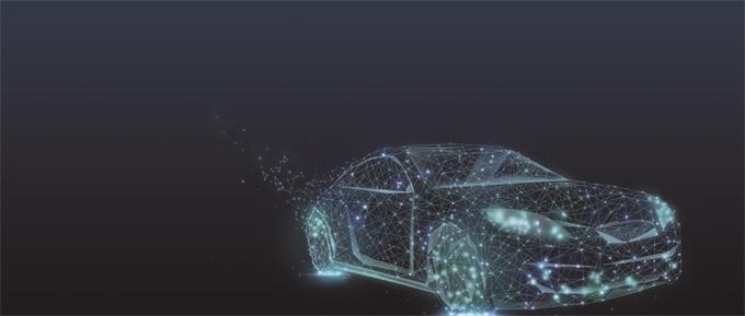 现代为电动汽车开发手机控制性能技术 会终结汽车改装吗