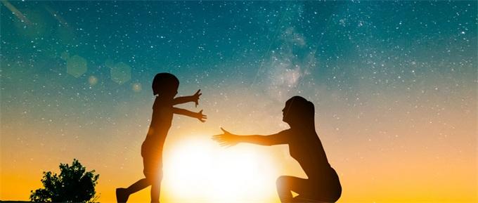 2019姓名全景报告:年度热名出炉,现代父母取名更重视才智和全面发展