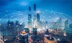 2018年中国IDC行业市场现状及发展趋势分析 向低线城市、西部地区、海外地区转移
