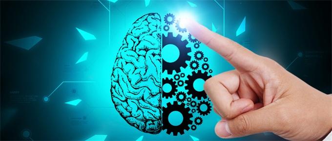 大脑信号能转换成语言 实验解码器将发成大脑植入物