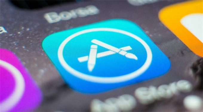 并非打压对手?苹果回应下架多个屏幕限时App:对用户隐私有重大威胁