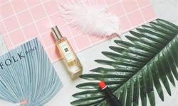 2019年Q1中国化妆品行业市场分析:中西部消费增长崛起,推动美妆行业快速发展