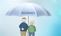 2018年中国<em>养老</em>保险行业市场现状及发展趋势分析 提升总收入及参与度为根本目标