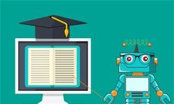 2019年中国教育<em>机器人</em>行业市场现状及趋势分析 前景向好,研究方向专注七大领域