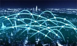 2018年中国<em>LED</em>照明产业市场现状及发展趋势分析 绿色节能环保是未来重要发展趋势