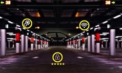 2019年中国<em>智慧</em><em>停车</em>行业市场分析:成为产业互联网风口,新一代信息技术推动发展