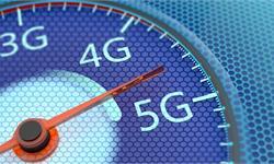 """5G时代的新就业机会:<em>爱立信</em>开4万美元年薪 招募退伍军人""""爬上发射塔"""""""