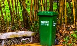 2018年中国餐厨垃圾处理行业市场现状及前景分析 政府投资下迎来重要发展契机