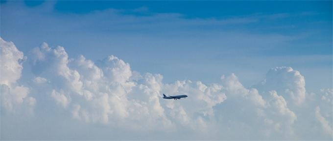 进展顺利!大兴机场将下周试飞 5年后可分流首都机场