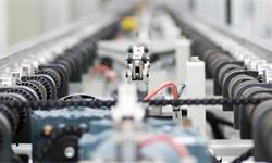 2018年中国智能制造装备行业市场现状及趋势分析 设备智能化推动工业4.0发展