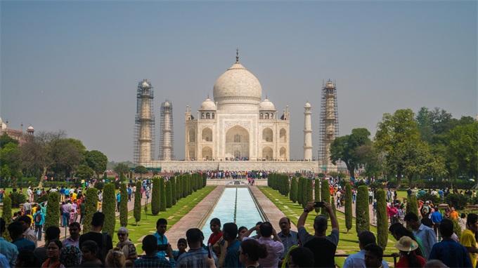 最全印度出海創業攻略:去印度創業你必須知道這些