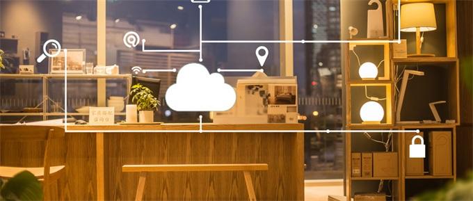 2019最佳智能灯泡:飞利浦Hue White LED脱颖而出,Sengled Element最经济实惠