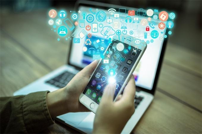 4月国内智能手机出货量出炉:苹果份额继续下滑
